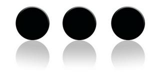 Un par de plugins jQuery para emular las elipsis en Firefox