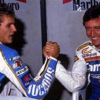 La última vuelta, Garriga-Pons: esta vez no habrá ni vencedores ni vencidos