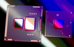 Intel Core GPU