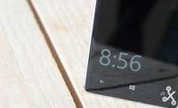 Llega una actualización de Windows Phone 8 para los usuarios de GDR3