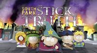'South Park: The Stick of Truth' muestra combates, invocaciones y chistes escatológicos en su nuevo tráiler [VGA 2012]