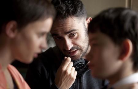 'Un monstruo viene a verme', mejor estreno español de 2016