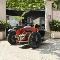 Foto 36 de 42 de la galería yamaha-xv950-yard-build-d-side-por-deus-ex-machina-milano en Motorpasion Moto
