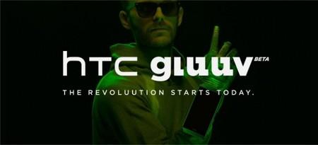 HTC Gluuv, el guante inteligente de HTC