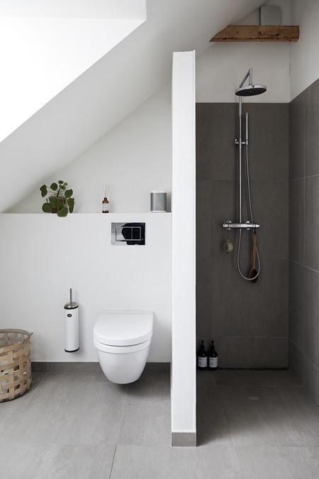 Cinco accesorios con los que conseguir una mejor experiencia en tu cuarto de baño
