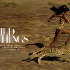 el-verdadero-print-animal-editorial-con-naomi-campbell-en-africa