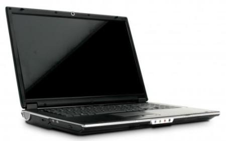 Rock Xtreme 780, portátil de altísima potencia