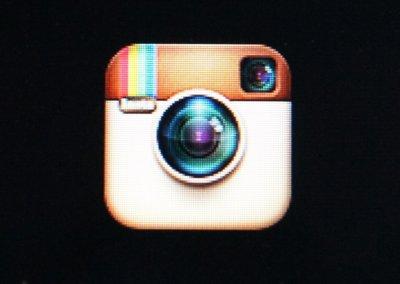 Instagram pasa las 500 millones de instalaciones