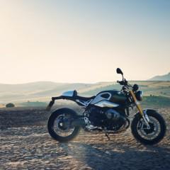Foto 12 de 26 de la galería bmw-r-ninet-diseno-lifestyle-media en Motorpasion Moto