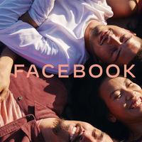 """Facebook rediseña su logo para crear """"una nueva marca"""" con sus aplicaciones"""