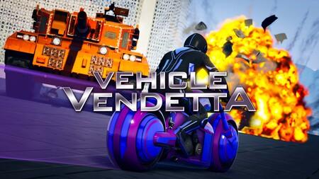 Gta Online Vendetta Al Volante