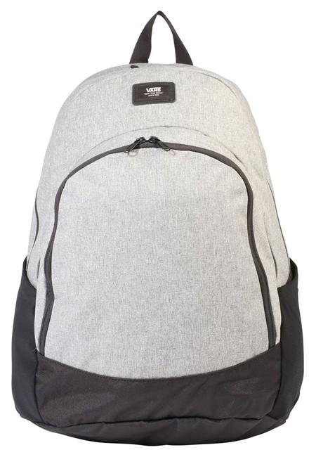ebeb73c9a8e 65% de descuento en la mochila Van Doren de Vans  ahora cuesta sólo ...