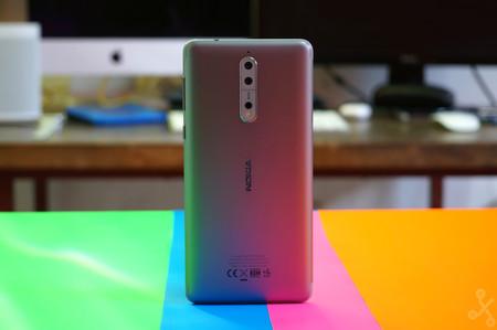 Los smartphones de la nueva Nokia también llegarían a Telcel en México: Nokia 2.1, 3.1 y 5.1, con estos precios