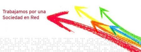 Red.es busca renovarse con un cambio en su cúpula directiva