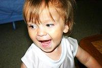 Los bebés que empiezan a hablar tarde se normalizan después