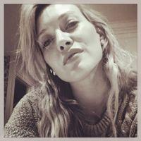 Hilary Duff ve la vida en rosa, ¿y tú?