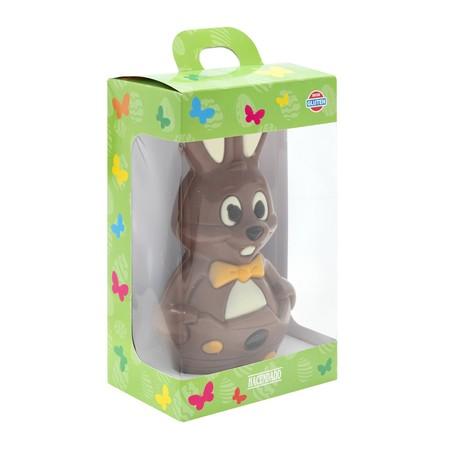 Figura Conejo 1