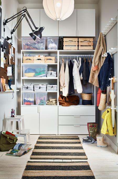 Ikea Ninos 11