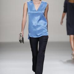 Foto 27 de 30 de la galería roberto-torretta-primavera-verano-2012 en Trendencias