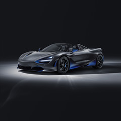 mclaren-720s-spider-by-mso