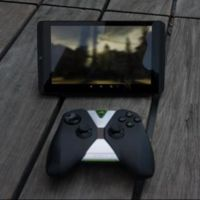 Nvidia Shield Tablet, análisis