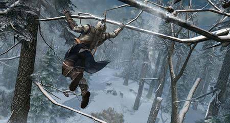 CINCO ALEGRIAS E3 2012