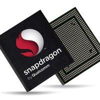 Snapdragon 835: más pequeño, más potente y preparado para los retos del 2017