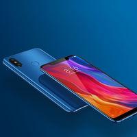 Xiaomi no cerró en México sus tiendas de Mercado Libre, Linio y Claroshop, esto es lo que sabemos