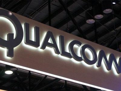 Qualcomm ya tiene listo el módem X20, con el que volaremos a 1,2 Gbps desde el móvil