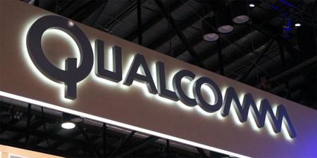 Qualcomm se enfrenta a una nueva demanda en EEUU por prácticas anticompetitivas