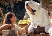 'Expulsados 1609', TVE le coge el gusto a la ficción histórica