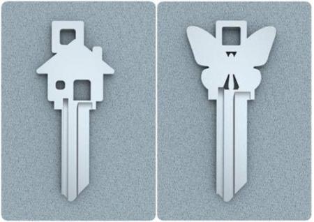Stat Key, llaves de diseño