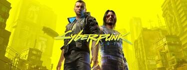 'Cyberpunk 2077', descomposición posteriormente de 40 horas de juego: la distopía de CD Projekt Red es una rebelión ultraviolenta, inconveniente además sutil