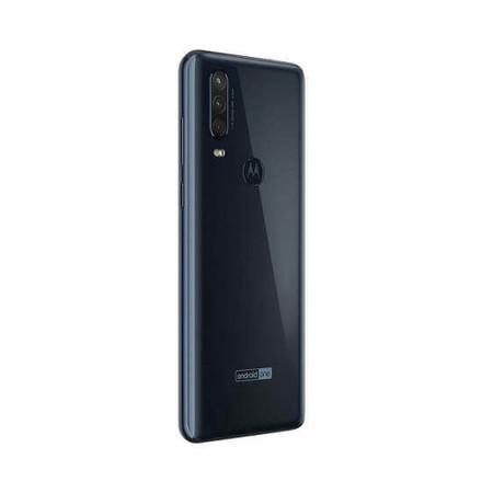 Motorola One Action 1565088485 0 6
