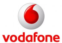 Vodafone, a punto de cerrar el acuerdo con Verizon