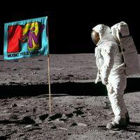 Disfruta de las primeras 4 horas de la MTV en 1981, remasterizadas de VHS y las cintas originales