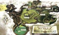 Hyrule Warriors: cómo transformar la aventura en un festival de hostias como panes