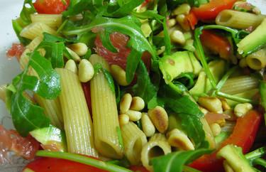 Cómo elevar el colesterol bueno con ayuda de la cocina