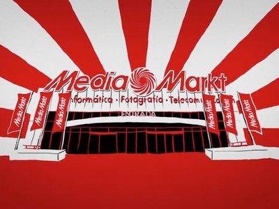 Precios rojos en MediaMarkt: las 14 mejores ofertas
