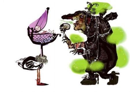 ilustraciones-lacroix