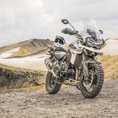 Foto 5 de 38 de la galería triumph-tiger-1200-2018 en Motorpasion Moto