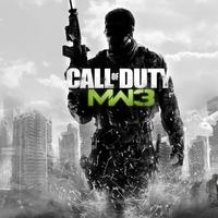 Call of Duty: Modern Warfare 3 ya es retrocompatible en Xbox One