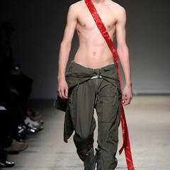 Foto 5 de 5 de la galería thimister-primavera-verano-2010-en-la-semana-de-la-alta-costura-de-paris en Trendencias Hombre