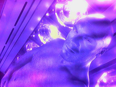 Las cabinas de rayos UVA son cancerígenas