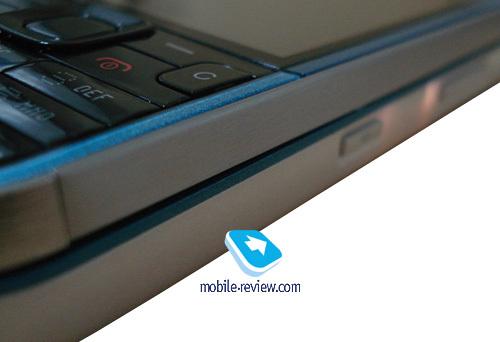 Foto de Nokia 5730 XpressMusic (25/27)