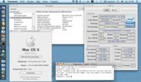 Hackeando Mac OS X 10.6.2 para (volver a) soportar procesadores Atom