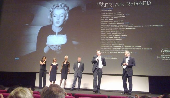 cannes-un-certain-regard-jurado-tim-roth.jpg