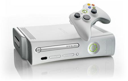 Microsoft rebaja a lo bestia el precio de Xbox 360 en Japón