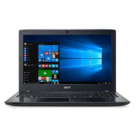 Acer E5 575g 73cn 2