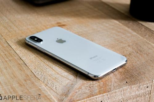 Un analista vuelve a las andadas estimando unas ventas estratosféricas (e imposibles) para los iPhone de 2018